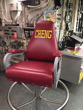 Military-chair-after
