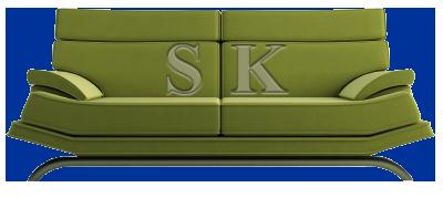 sofa-sk