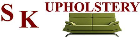 Custom Commercial Upholstery Shop & Services